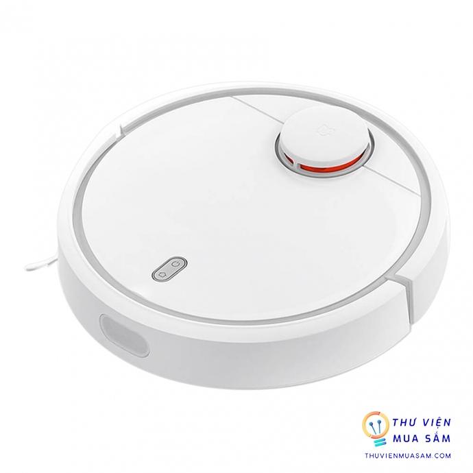 Robot Hút Bụi Xiaomi SKV4022GL Mi Robot Vacuum
