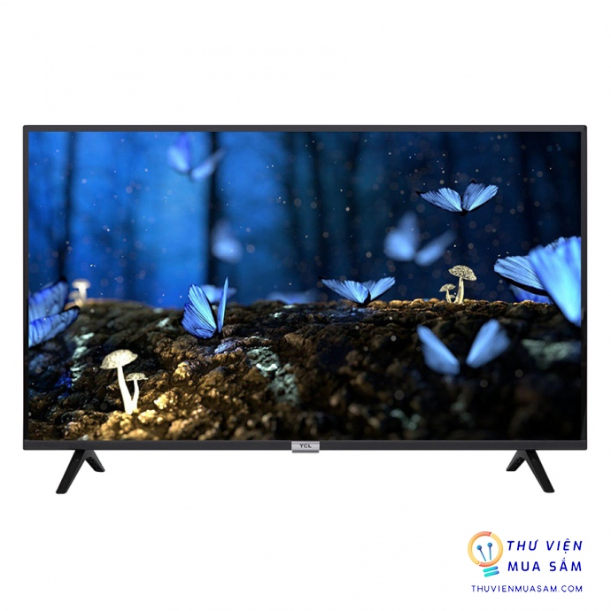 Smart Tivi TCL 32 inch HD L32S6500